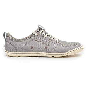 Men's Loyak Water Shoes-Astral-Gray White-14-Uncle Dan's, Rock/Creek, and Gearhead Outfitters