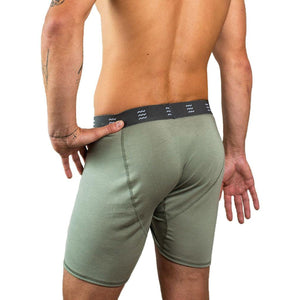 mens-bamboo-comfort-boxer-brief-bbb_sagebrush