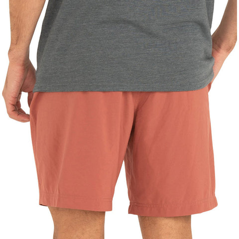 mens-lined-breeze-short-mlbs_adobe-red