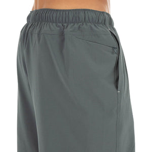 Free Fly Men's Lined Breeze Short-MLBS_Blue Dusk