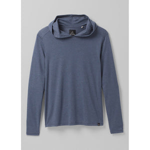 mens-prana-hooded-t-shirt-m21181338_denim_heather