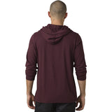 mens-prana-hooded-t-shirt-m21181338_raisin_heather