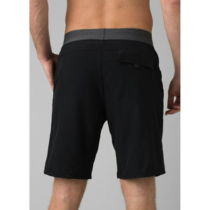 mens-super-mojo-short-ii-m31191060_black