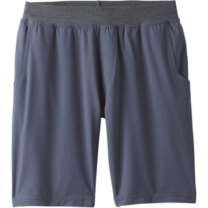 Men's Super Mojo Short II-prAna-Coal-L-Uncle Dan's, Rock/Creek, and Gearhead Outfitters