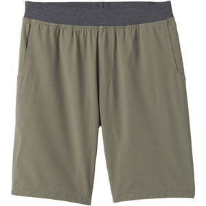 mens-super-mojo-short-ii-m31191060_rye_green