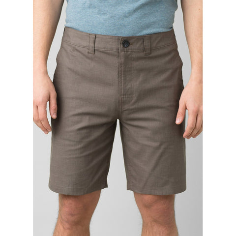 Men's Marlon Chino Short