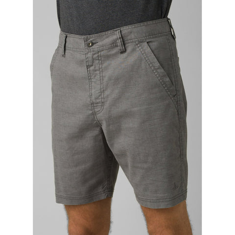 "Men's Furrow Short - 8"" Inseam"