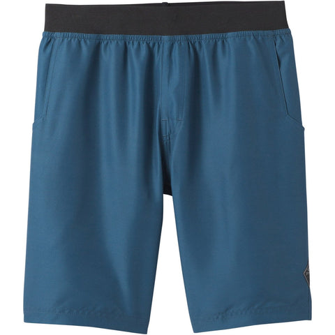 Men's Mojo Short-prAna-Black-L-Uncle Dan's, Rock/Creek, and Gearhead Outfitters