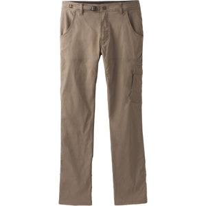 "Men's Stretch Zion Straight Leg Pant - 32"" Inseam-prAna-Mud-32-Uncle Dan's, Rock/Creek, and Gearhead Outfitters"
