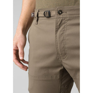 mens-stretch-zion-straight-32-m43183227_mud