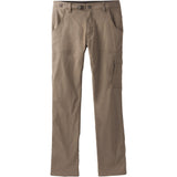 mens-stretch-zion-straight-30-m43183027_mud