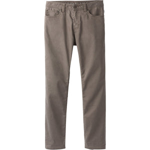"Men's Bridger Jean - 30"" Inseam-prAna-Dark Mud-30-Uncle Dan's, Rock/Creek, and Gearhead Outfitters"