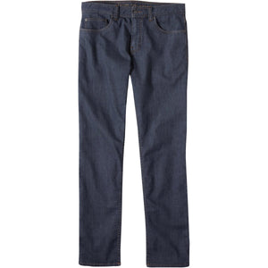 "Men's Bridger Jean - 30"" Inseam-prAna-Denim-28-Uncle Dan's, Rock/Creek, and Gearhead Outfitters"