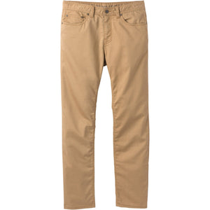 "Men's Bridger Jean - 30"" Inseam-prAna-Embark Brown-32-Uncle Dan's, Rock/Creek, and Gearhead Outfitters"