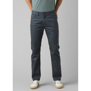 "Men's Bridger Jean - 32"" Inseam-prAna-Denim-28-Uncle Dan's, Rock/Creek, and Gearhead Outfitters"