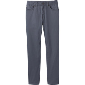 "Men's Bridger Jean - 32"" Inseam-prAna-Chalkboard-30-Uncle Dan's, Rock/Creek, and Gearhead Outfitters"