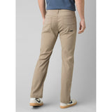 mens-brion-pant-34-inseam-m4bn34312_dark_khaki