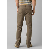 mens-brion-pant-34-inseam-m4bn34312_mud