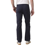 mens-brion-pant-34-inseam-m4bn34312_nautical
