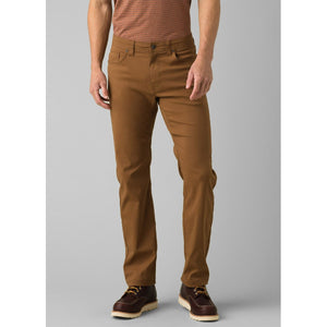 mens-brion-pant-34-inseam-m4bn34312_sepia