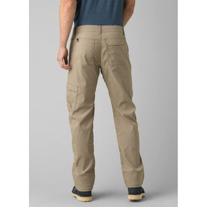 "Men's Stretch Zion Pant - 30"" Inseam-prAna-Dark Khaki-36-Uncle Dan's, Rock/Creek, and Gearhead Outfitters"