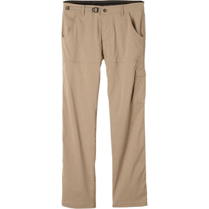 "Men's Stretch Zion Pant - 30"" Inseam-prAna-Dark Khaki-30-Uncle Dan's, Rock/Creek, and Gearhead Outfitters"