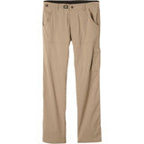 "Men's Stretch Zion Pant - 32"" Inseam-prAna-Dark Khaki-30-Uncle Dan's, Rock/Creek, and Gearhead Outfitters"