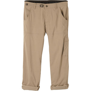 mens-stretch-zion-30-inseam-m4st30116_dark_khaki