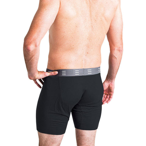 mens-bamboo-comfort-boxer-brief-bbb_black