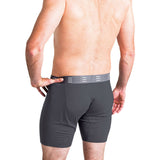 mens-bamboo-comfort-boxer-brief-bbb_charcoal