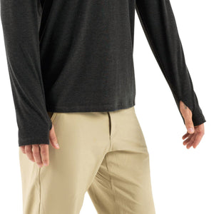 mens-bamboo-crossover-hoody-mco_heather-black