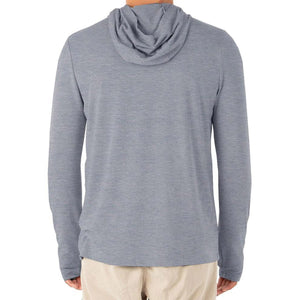 mens-bamboo-crossover-hoody-mco_heather-blue-dusk