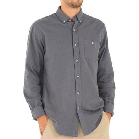 mens-bamboo-flannel-button-up-mfb_blue-dusk