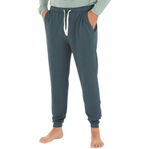 mens-bamboo-fleece-jogger-mfj_blue-dusk