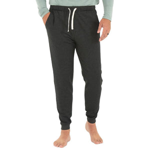 mens-bamboo-fleece-jogger-mfj_heather-black