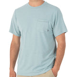 bamboo-flex-pocket-tee-mft_heather-alpine-blue