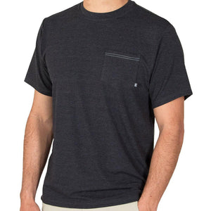 bamboo-flex-pocket-tee-mft_heather-black