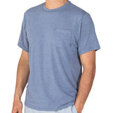 bamboo-flex-pocket-tee-mft_heather-denim