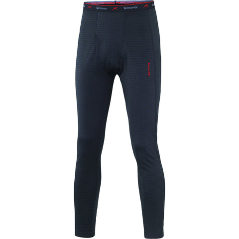Men's 3.0 Ecolator Pant w/ Fly