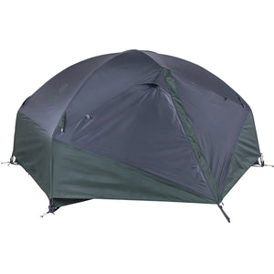 Limelight 2P Tent-Marmot-Cinder/Crocodile-Uncle Dan's, Rock/Creek, and Gearhead Outfitters