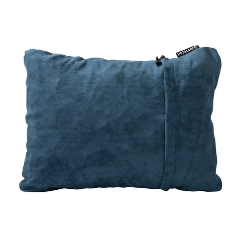 Compressible Pillow - Medium-Therm-a-Rest-Denim-Uncle Dan's, Rock/Creek, and Gearhead Outfitters