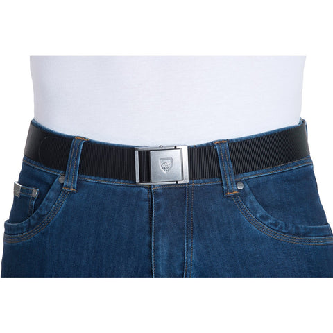 Men's Aviatr Belt