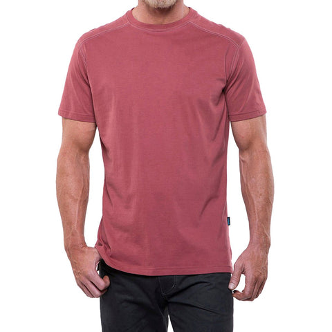 Men's Bravado-Kuhl-Tidal Wave-S-Uncle Dan's, Rock/Creek, and Gearhead Outfitters