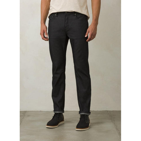 "Men's Bridger Jean - 30"" Inseam"