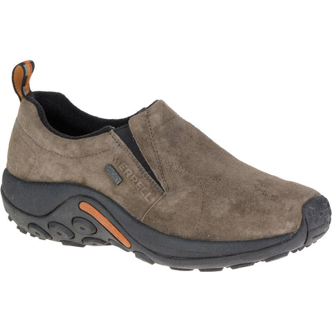 Men's Jungle Moc Waterproof