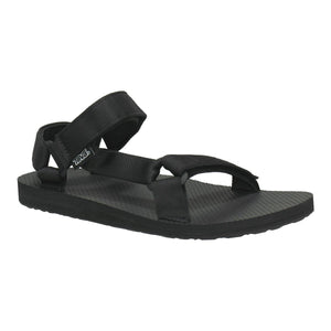Teva Men's Original Universal - Urban-1004010_Black