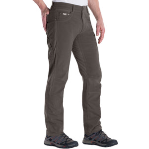 Men's Radikl-KUHL-Breen-30 R-Uncle Dan's, Rock/Creek, and Gearhead Outfitters