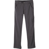 "Men's Stretch Zion Pant - 32"" Inseam-prAna-Charcoal-28-Uncle Dan's, Rock/Creek, and Gearhead Outfitters"