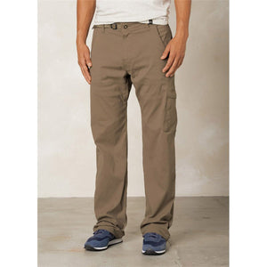 "Men's Stretch Zion Pant - 32"" Inseam-prAna-Mud-30-Uncle Dan's, Rock/Creek, and Gearhead Outfitters"