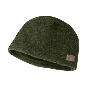 Men's Whiskey Peak Beanie-Outdoor Research-Juniper-Uncle Dan's, Rock/Creek, and Gearhead Outfitters